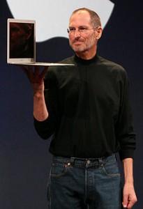 225px-Steve_Jobs