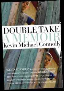 DoubleTake -- A Memoir
